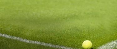 Tennis Camp Sauze d'Oulx