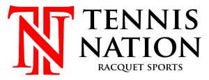 Tennis Nation Racquet Sports Reno Nevada