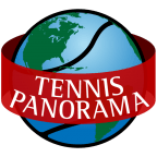 TPN_Logo_144_by144
