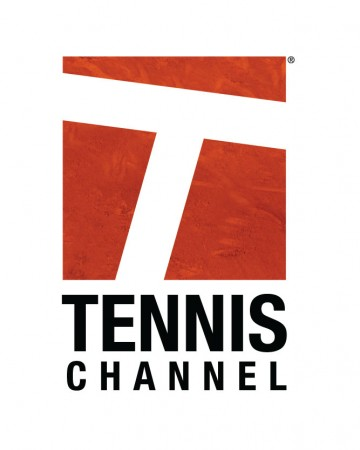 Tennis Channel 2016 French Open Coverage Schedule
