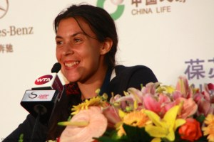 10062012 China Open Bartoli smiles in press