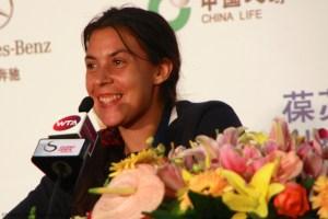 10062012 China Open Bartoli smiles in press