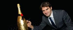 Roger-FedererMoet