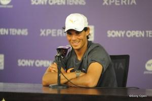 Nadal 321 press-001