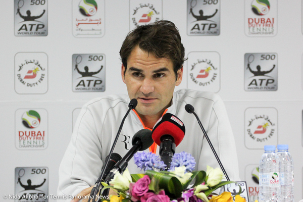 223 Dubai Federer in press-001