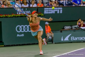 316Sharapovastretchfh-001