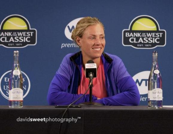 Kerber in press-001