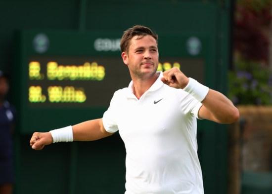 Marcus+Willis+Day+One+Championships+Wimbledon+C2bXGfZbNZNl