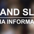 2016 Wimbledon – Day 3 Men's Preview