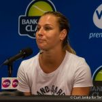 10-Cibulkova in press