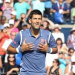 16-Djokovic celebration 2