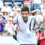 29-Djokovic celebrates 2