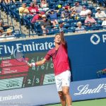 35-Berdych ball toss