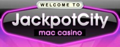 jackpotcity_320