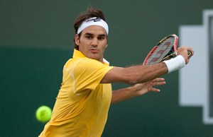 Federer IW 11 MALT5774