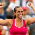 Roberta+Vinci+2012+Open+Day+8+HCZPnmOxW4ml