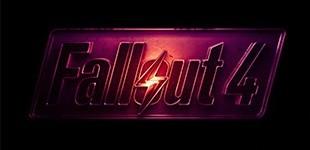 Fallout4_0b