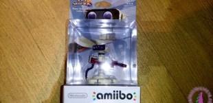 don64_amiiborob