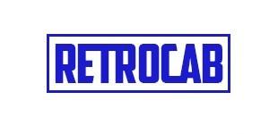 retrocab_0b