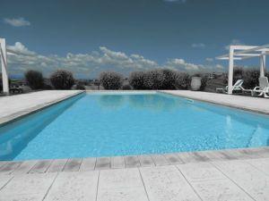 piscina-bluck-end-waith