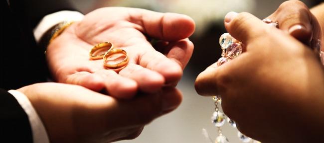 Matrimonio Catolico Por Disparidad De Culto : Matrimonio con disparidad de culto archivos el teólogo