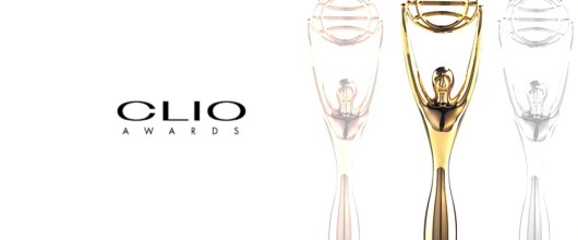 clio-awards