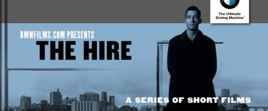 bmw-hire