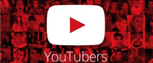 youtubers_0