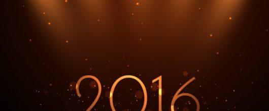 fondo-de-2016-con-luces-doradas_1017-1235