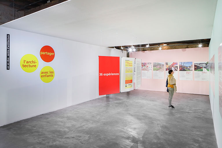 Exposition-Partager-l'Architecture-02