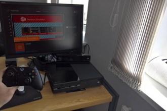 Microsoft no permite el lanzamiento del emulador Nesbox en Xbox One