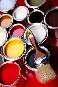Expert Painting Company in North Seattle | Tera Painting