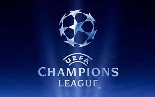 Hasil Liga Champions 2013 2014