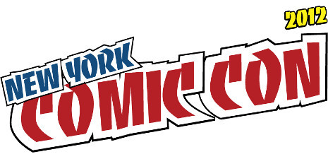 NYCC2012