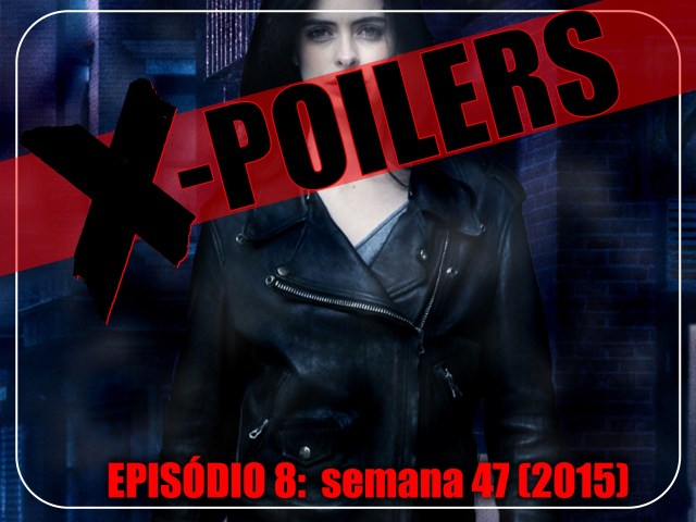 X-Poilers 8