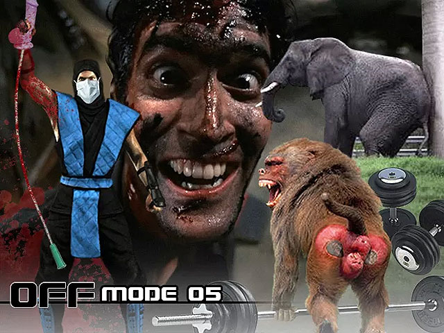Offmode 05