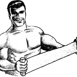 Beginner's Guide To Use Of Testosterone Tablets
