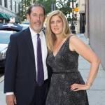 Gregg And Jill Jaclin