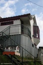 Ushuaia - casa 19