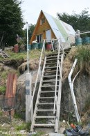 Ushuaia - casa 6