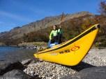 kayak pro