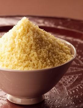 Graine-de-couscous_large_recette