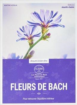 fleursbach