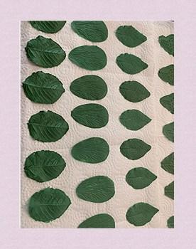 bouquetrose1
