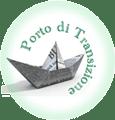 logo-transition-120