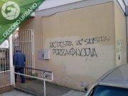 vandalismoincuria-terracina-via-adriano-olivetti-7368-6455-0-0