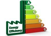 Efficienza-energetica-luglio