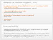 survey_arenili_comunali_2013