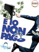 E-io-non-pago-01