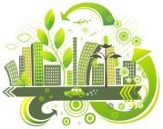 smart_city_2